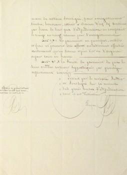 French Manuscript-main-10290M