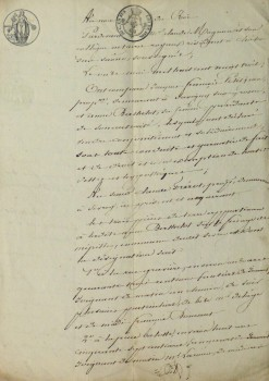 French Manuscript-main-10295M