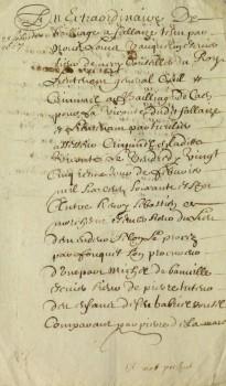 Knight of Morchesne Manuscript-main-10296M