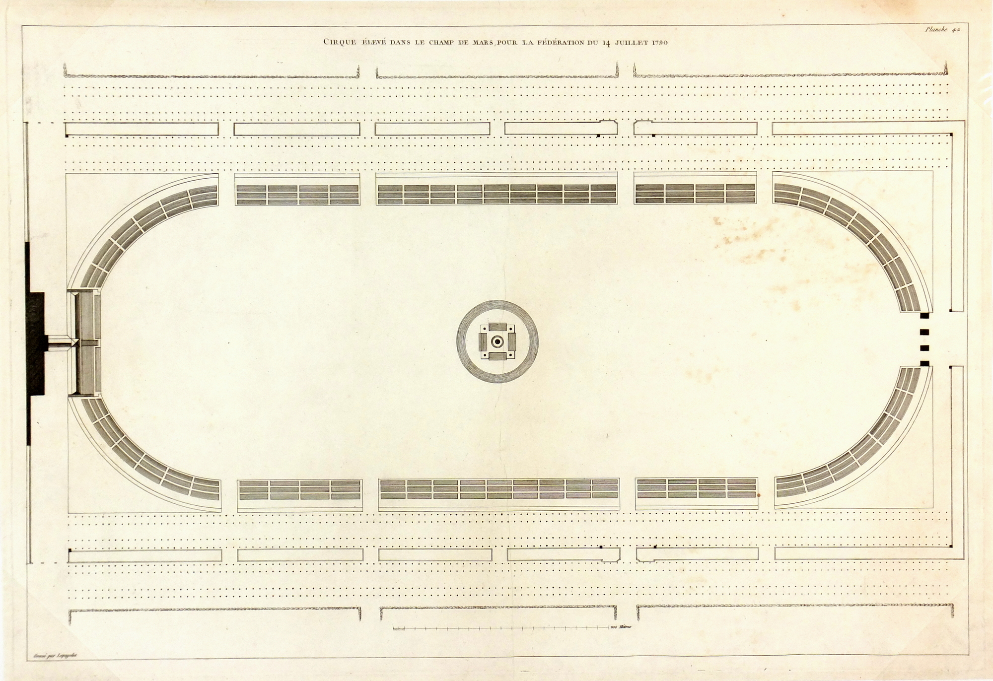 Antiquities Stadium Engraving-main-K3534