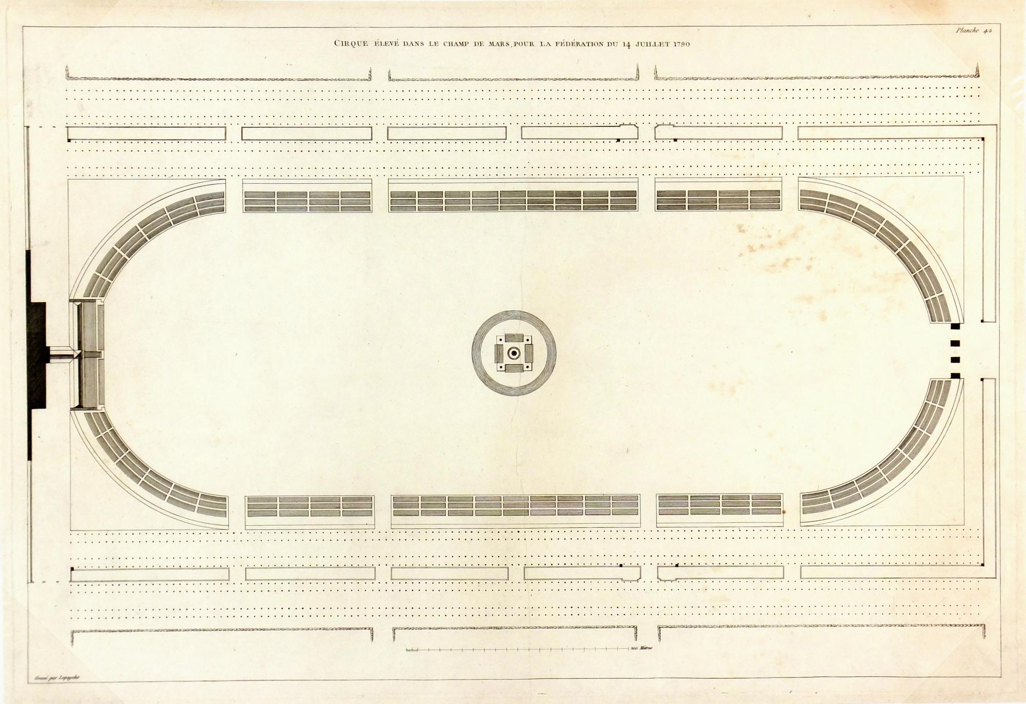 Antiquities Stadium Engraving-main-K3534