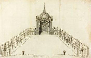 Iron Gates, 1751-main-KLA2764