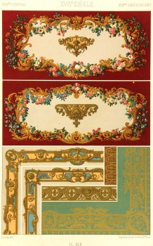 17th-Century Designs, 1888-main-5625K