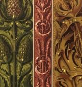 Interior Decor Print, 1886-detail-5632K