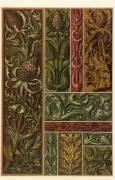 Interior Decor Print, 1886-main-5632K