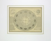 Revolution of the Earth, Circa 1890-matted-5746K