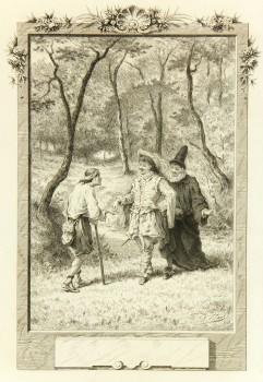 French Engraving, 1880-main-6142K