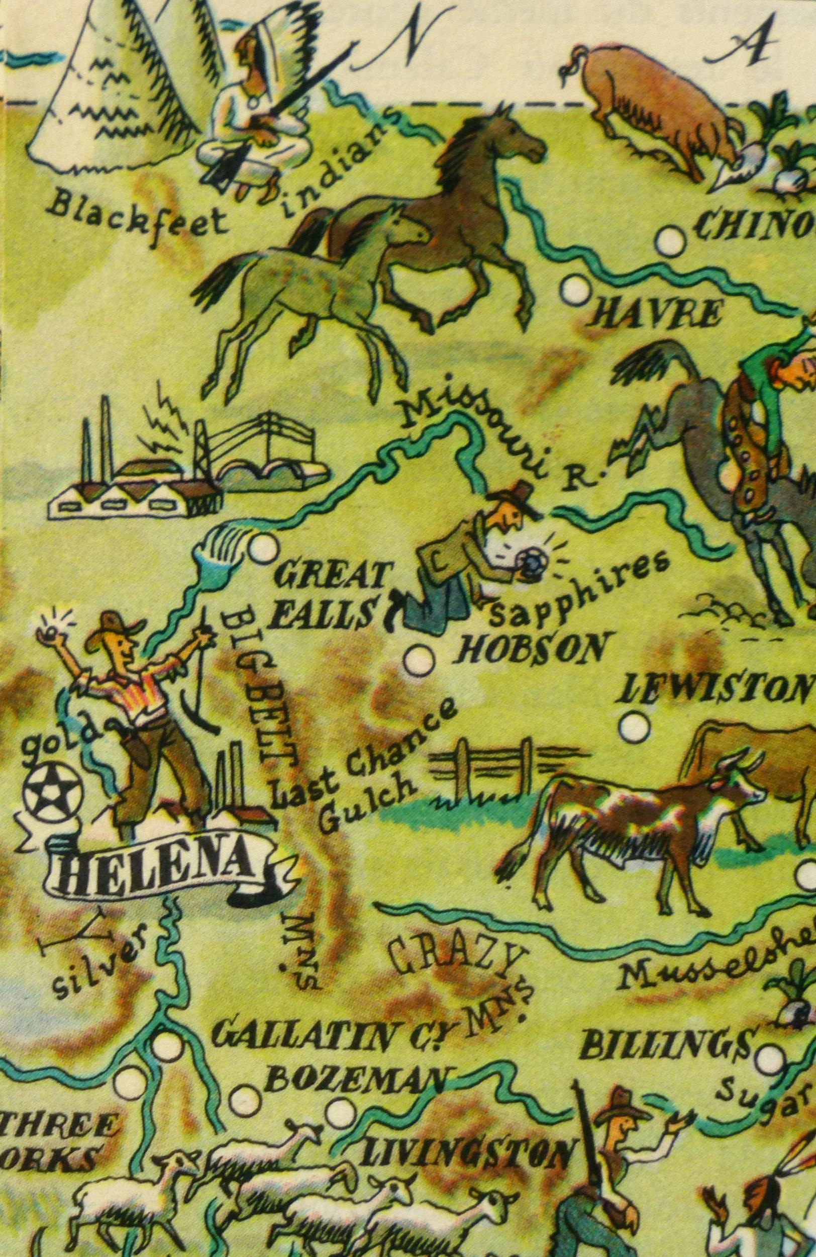 6272K-002 United States Map Kansas And Oklahoma on kansas and michigan map, kansas and missouri map, kansas and mississippi map, kansas and iowa map, kansas and nebraska map, kansas and texas map,