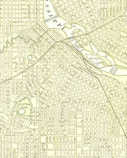 Minneapolis, 1889-detail-7647K