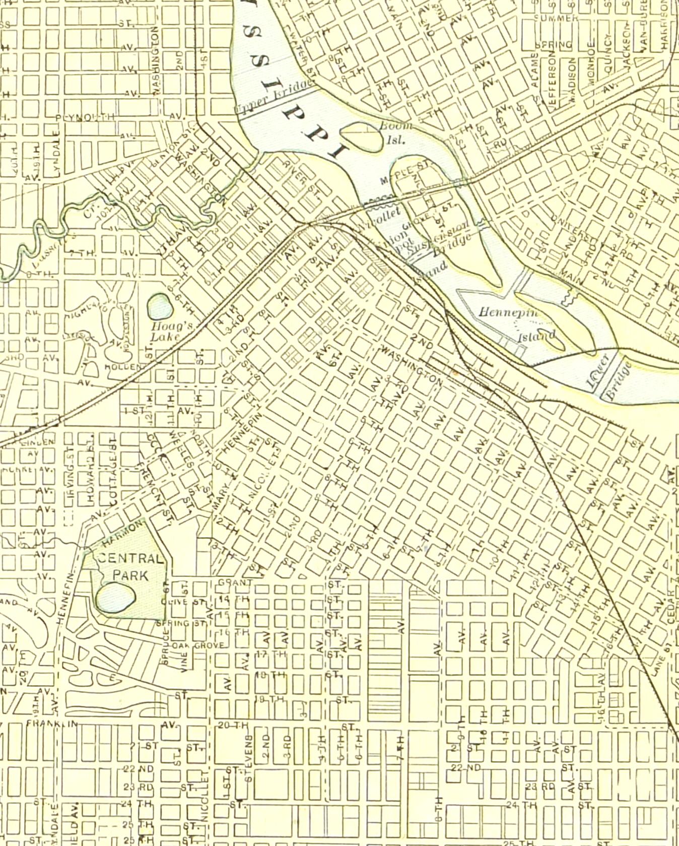 Minneapolis, 1889-detail-7647K