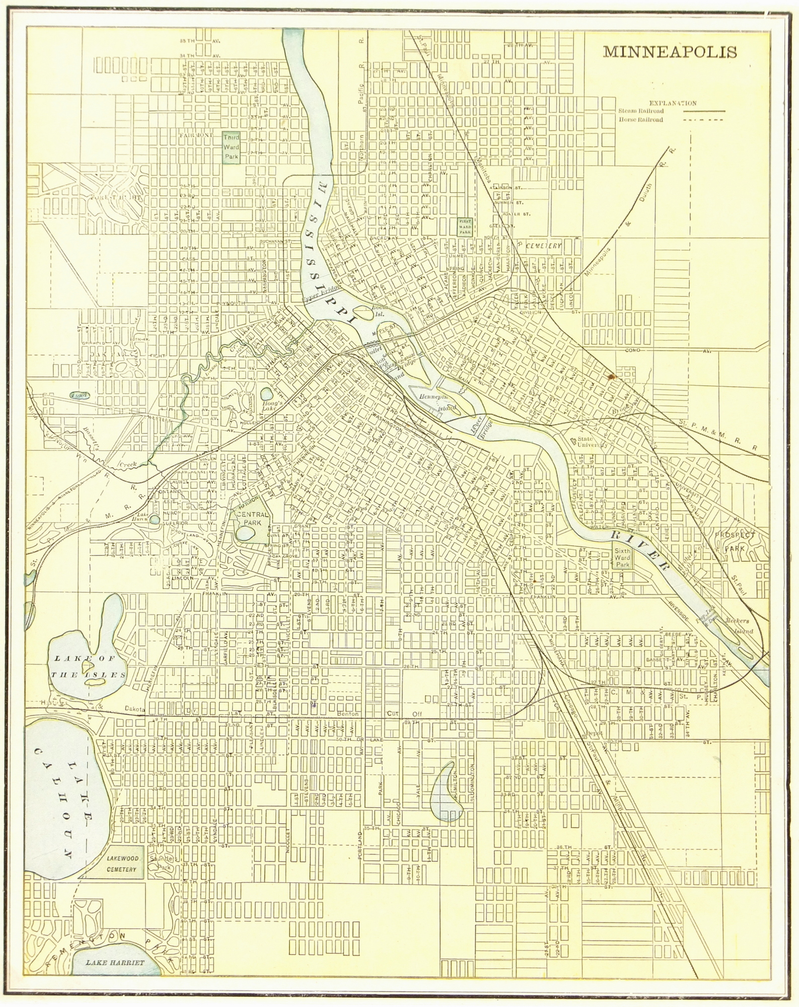 Minneapolis, 1889-main-7647K