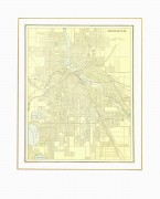 Minneapolis, 1889-matted-7647K