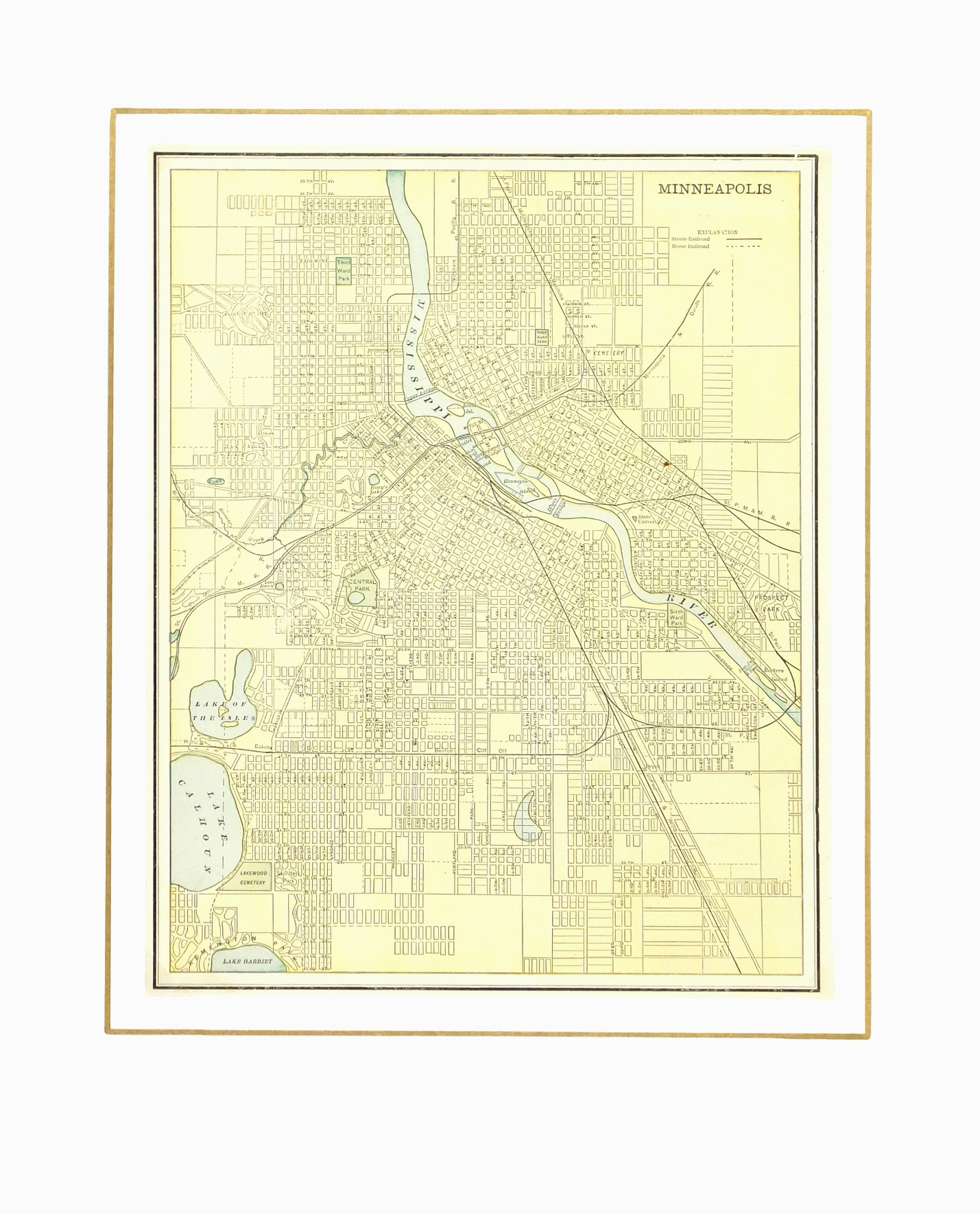 Minneapolis, 1889-matted-7647K