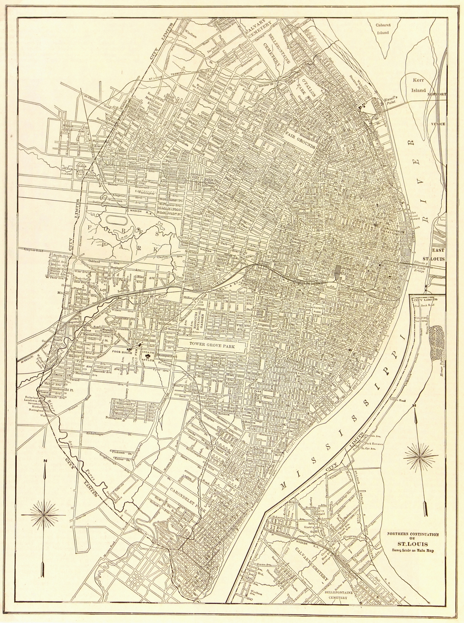St. Louis, 1907-main-7651K