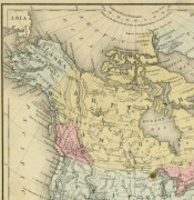 Map of North America, 1876-detail-8192K