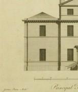 St. Ives, 1753-detail 2-9065K