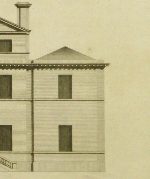 St. Ives, 1753-detail-9065K