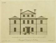 St. Ives, 1753-main-9065K