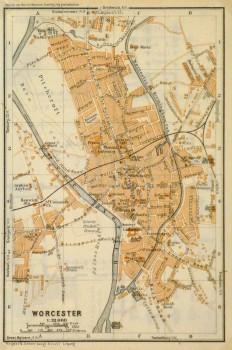 Worcester England, 1927-main-9345K