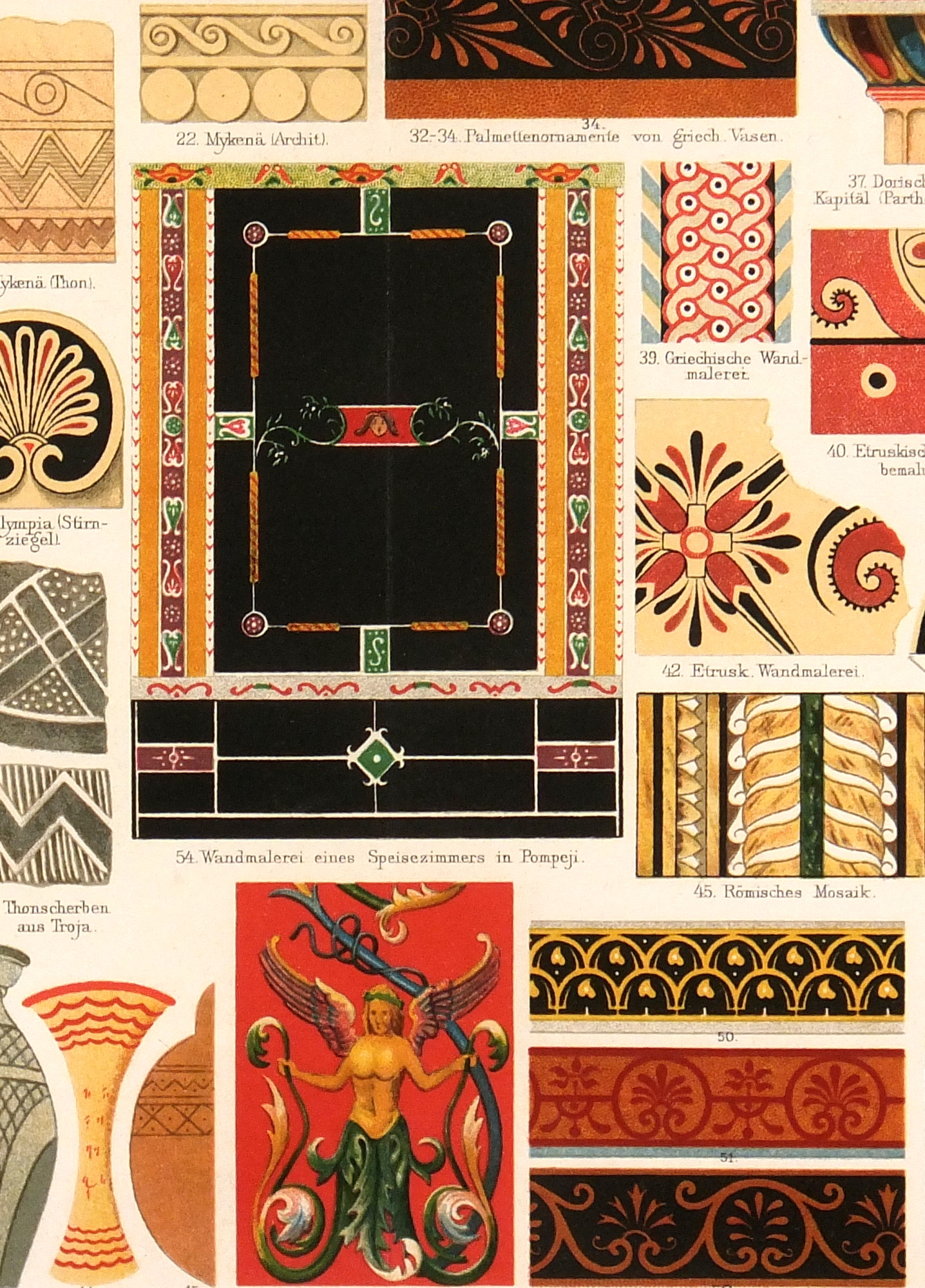 Interior Designs, 1896-detail-K5100