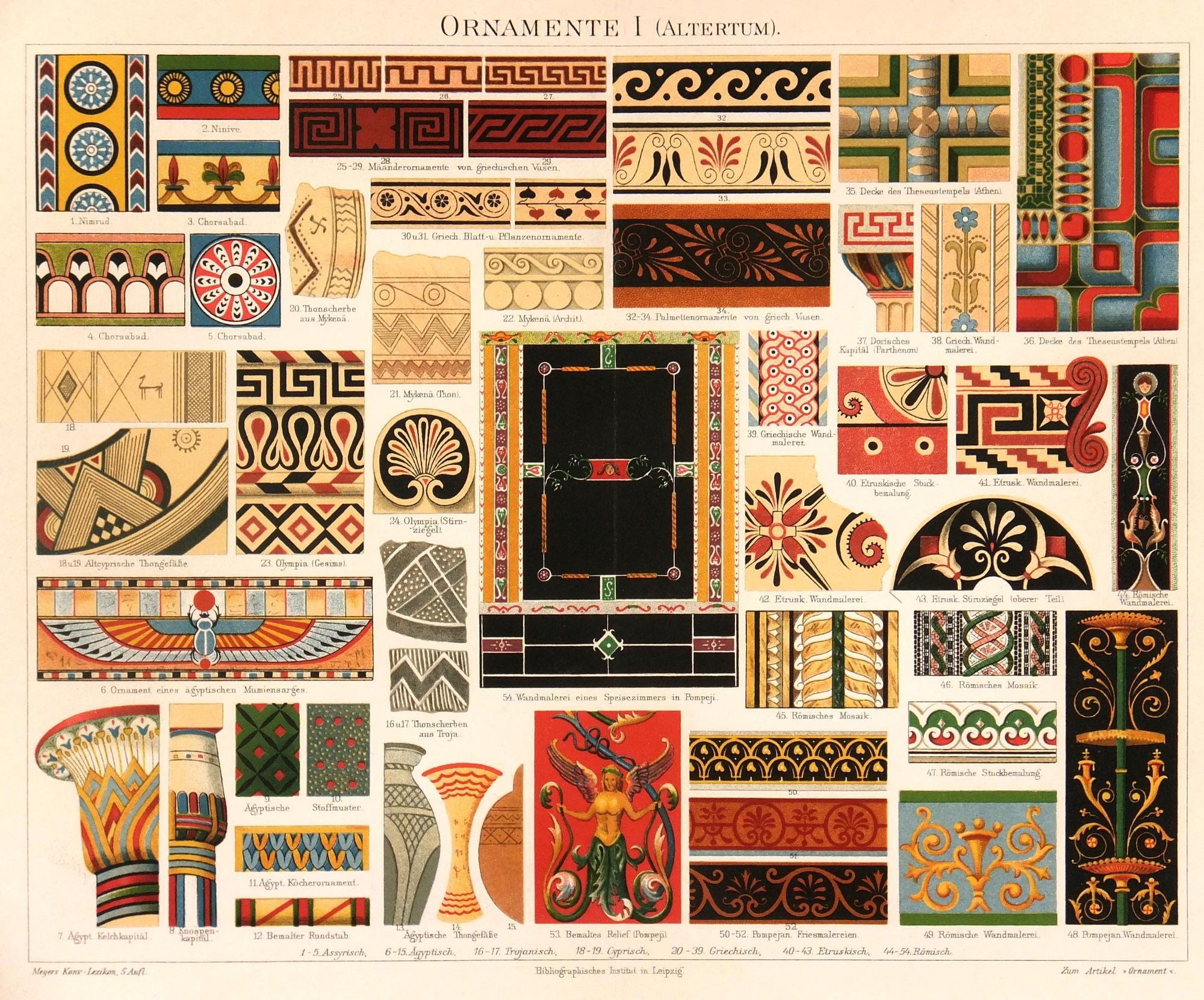 Interior Designs, 1896-main-K5100