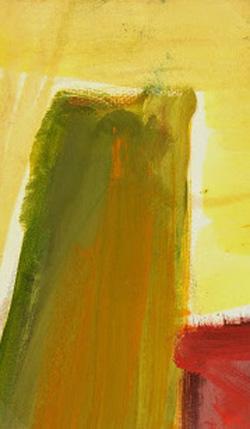 Modern Acrylic Abstract-main-7512G