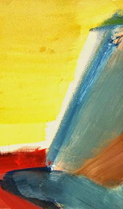 Modern Acrylic Abstract-main-7513G