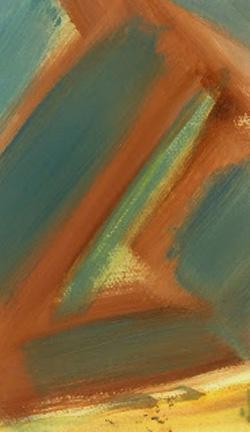 Modern Acrylic Abstract-main-7514G
