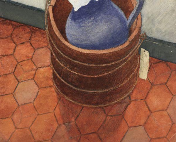 Still Life Original Art - Still Life, French, c.1930